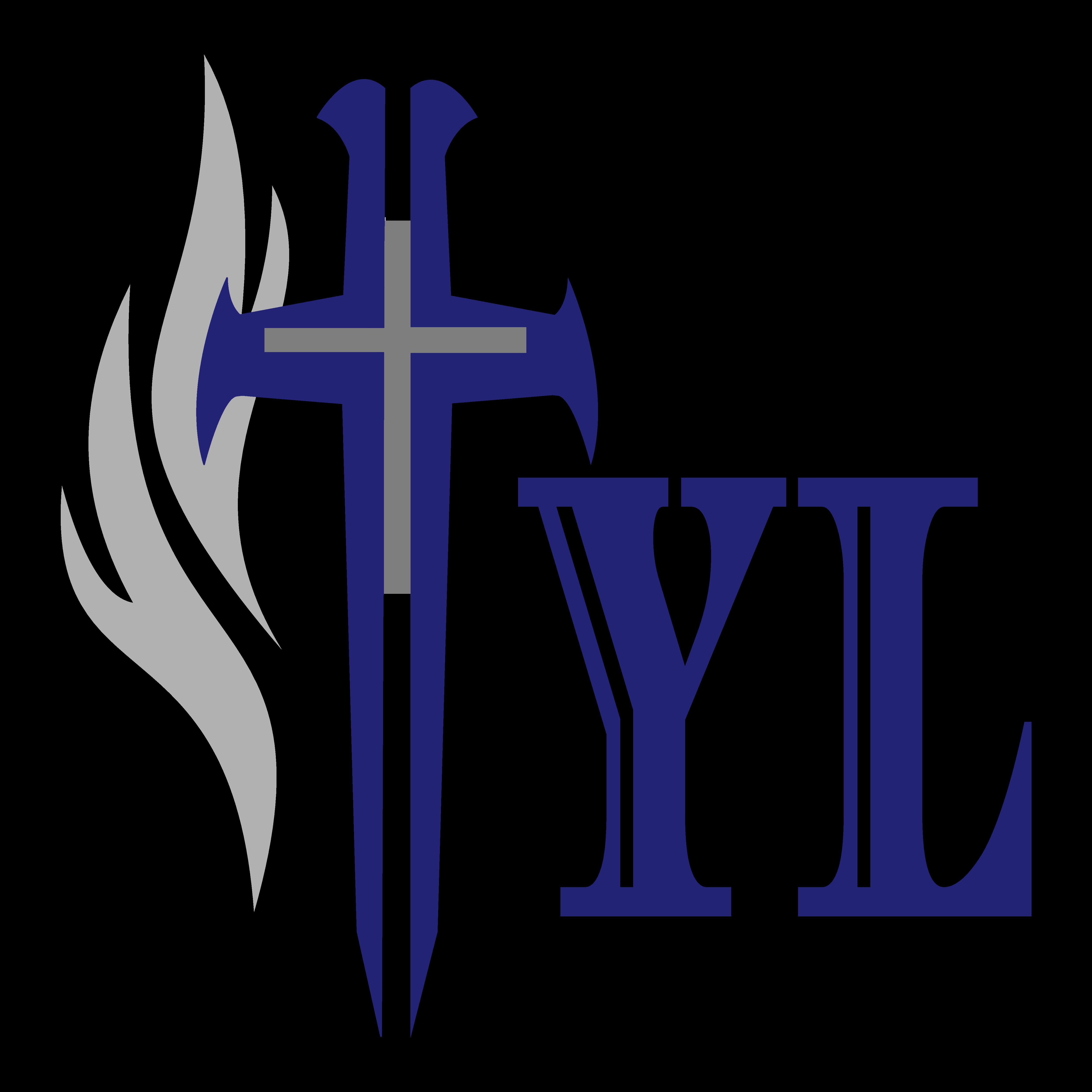 TYL Construction
